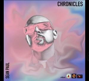 Sean Paul Chronicles