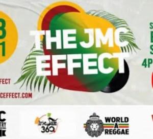 The JMC Effect 2021