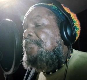 Gwan run up yuh mouth - Roots Radics feat. Pablo Moses