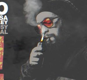 Jo Mersa Marley ft. Busy Signal - Yo Dawg