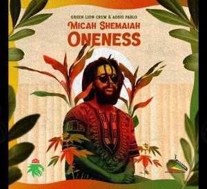 Oneness Micah Shemaiah