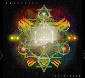 Indubious feat. Sizzla, Skillinjah - The Offering