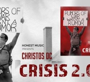 christos crisis