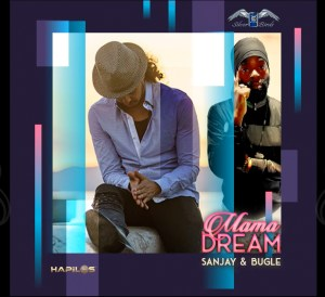 Mama Dream