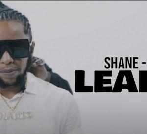 Learn Shane-O