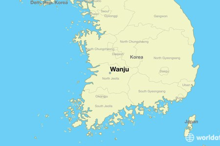North korea location on world map full hd maps locations another north korea location on the asia map throughout grahamdennis me physical map of south korea ezilon maps within asia south korea graphicmaps com map showing gumiabroncs Image collections