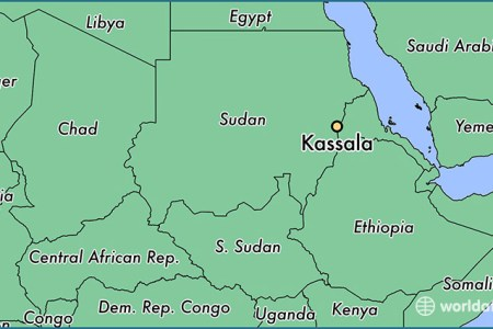 Sudan map world atlas full hd pictures 4k ultra full wallpapers south sudan location on the africa map south sudan location on the africa map miley cyrus world atlas map of africa world atlas map of horn of sudan map gumiabroncs Gallery