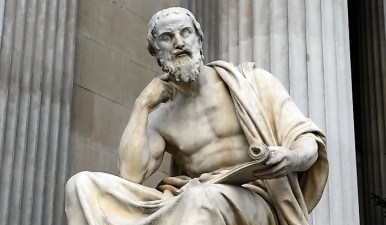 Image result for herodotus