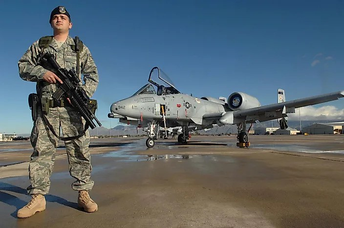 Image result for air force
