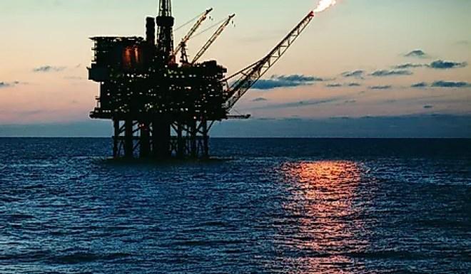 Los combustibles fósiles debe ir desapareciendo poco a poco