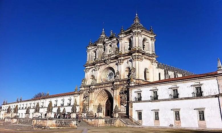 640px-alcobaca-monastery-20-6954366916