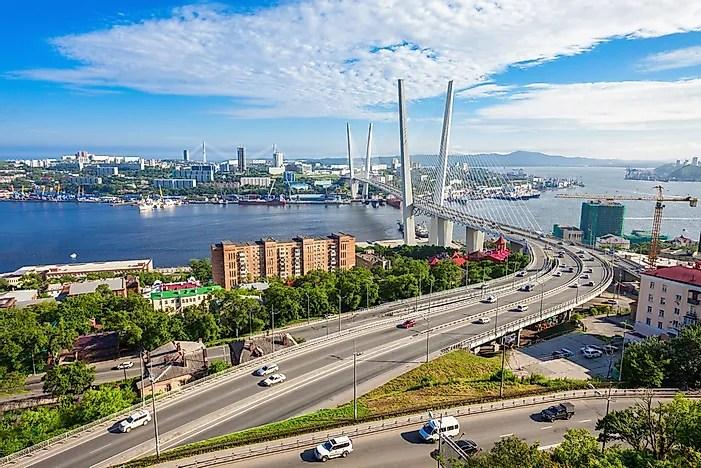 # 6 Rússia - 144 milhões
