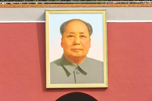 Editorial credit: Zhao jian kang / Shutterstock.com.