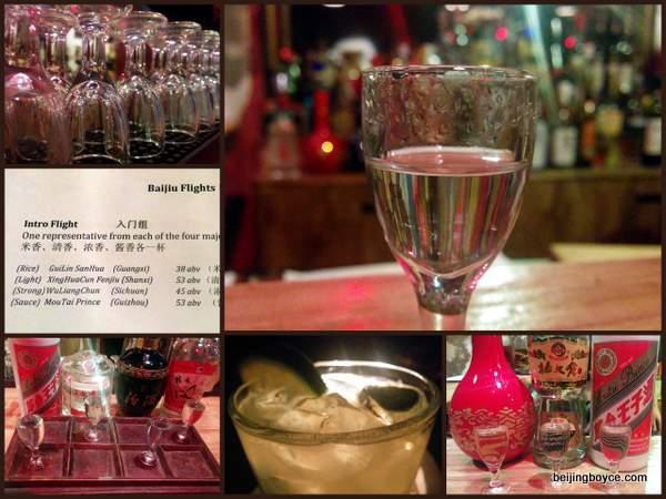 capital spirits beijing china.jpg