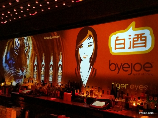 tiger eyes launch, Miami International Film Festival 2015-001