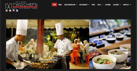 world baijiu day venues two chefs bar and grill phuket thailand