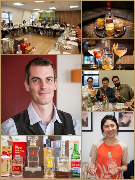first wset baijiu master class in london with paul mathew.jpg