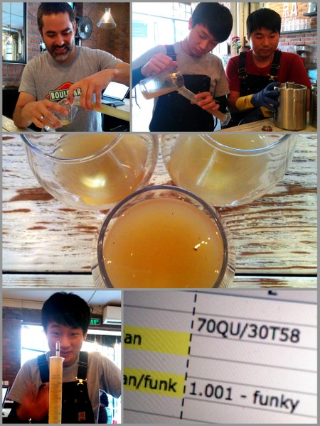 jing-a baijiu beer flavor profiles at big smoke beijing china.jpg