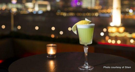 shen baijiu cocktails and dishes shanghai china (3)