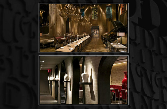 buddakan new york screen capture for world baijiu day.jpg