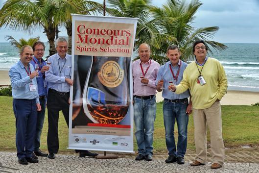 councours mondial spirits selection 2014 photo for world baijiu day post re guiyang china 2015