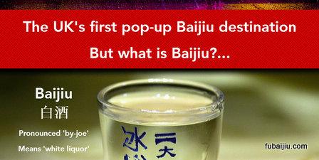 fu baijiu fubaijiu bar epicured liverpool uk 2