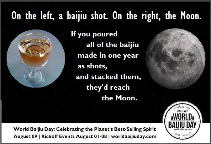 world baijiu day memes 2016 moon good