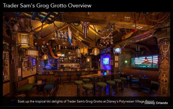 world baijiu day 2016 trader sam's grog grotto's disney orlando byejoe cocktails-001