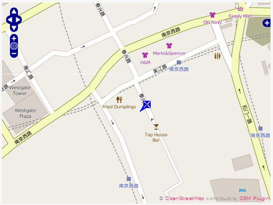 world baijiu day 2016 logan punch shanghai china map