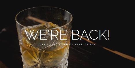 world baijiu day 2016 r&d taipei cocktails