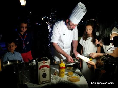 gerard-taurin-and-yimuquan-baijiu-ice-cream-making-session-with-latelier-shunyi-beijing-china-6