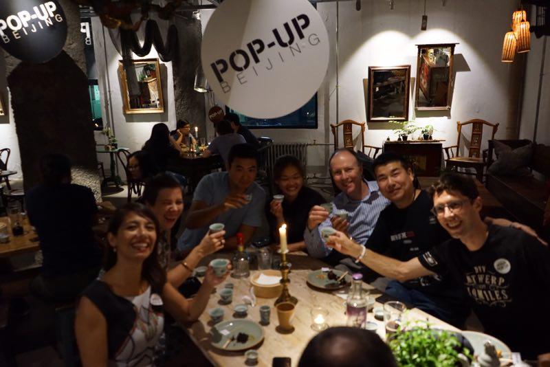 wbd wrap 2017 beijing pop-up (23)