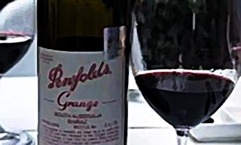treasury wine estates luzhou laojiao baijiu wine deal