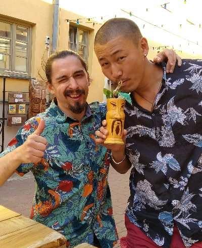 world baijiu day 2018 wrap minsk make-make 7