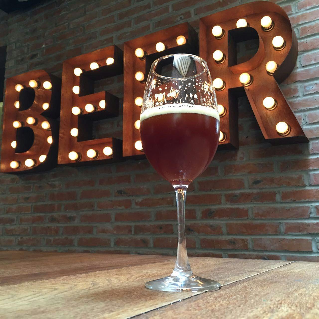 world-baiiu-day-qu-brew