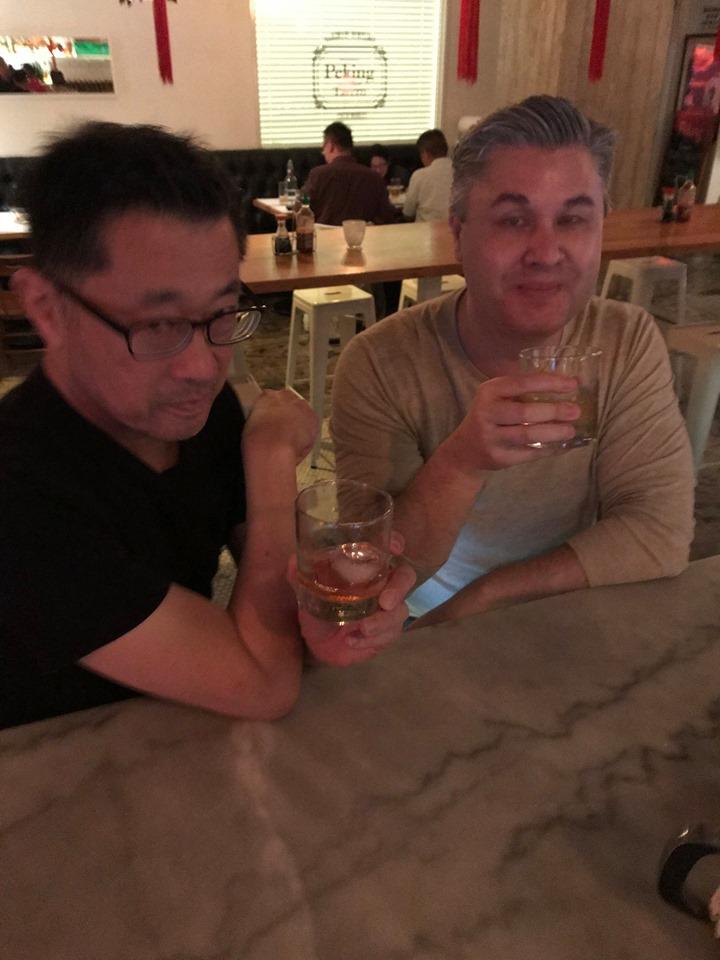wbd 2019 event los angeles peking tavern 3