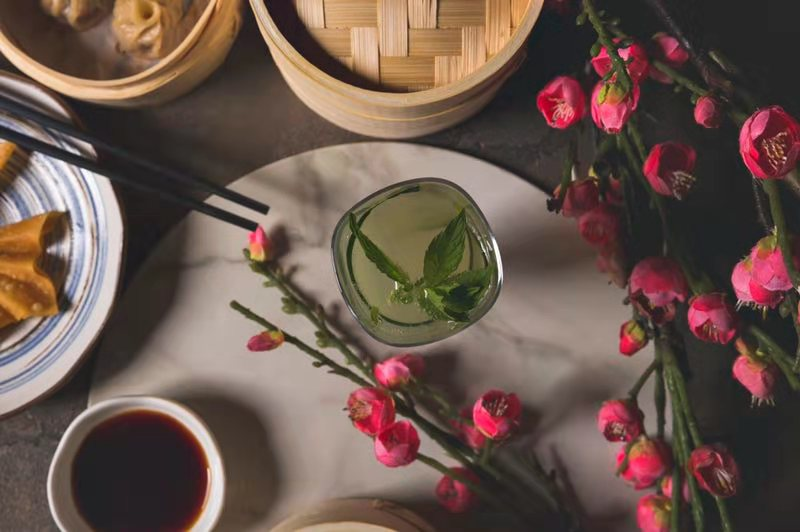 world-baijiu-day-2019-rome-dao-restaurant-5
