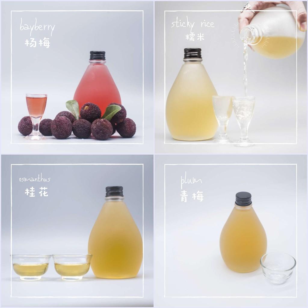 june-11-infused-baijiu-collage