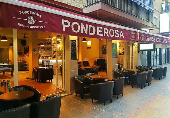wbd-2020-malaga-ponderosa