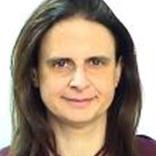 Marialisa Motta