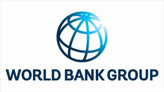 Senior Program Officer Recruitment at The World Bank Group