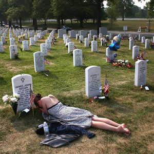 War Impoverishes Us (summary) - World Beyond War