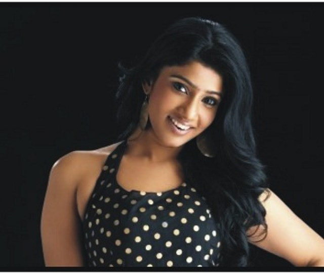 Aksha Sudari Is A Popular Teledrama Actress In Sri Lanka Who Had Allegedly Lured An Indian And Involve In Controversial Money Issue That Drove Her To Get