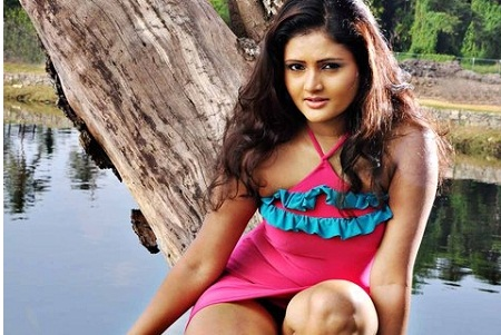 Ameesha Kavindi Was Born In Sri Lanka And A Member Of A Tamil Family She Is A Popular Sri Lankan Address Because Of Her Exceptional Acting Various Sri