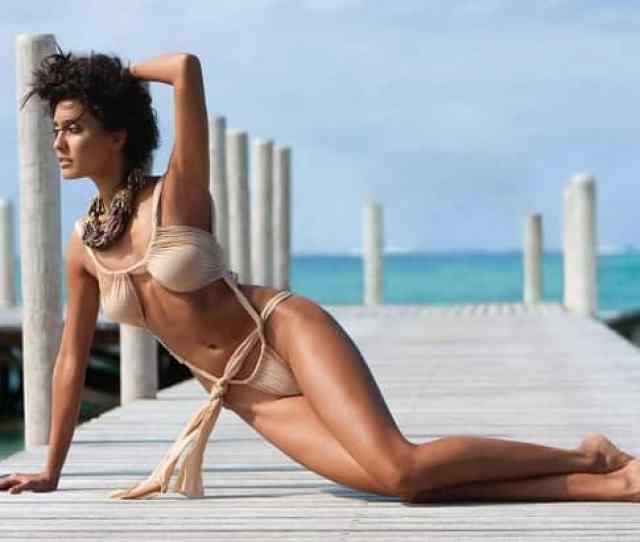 Top  Hottest Indian Bikini Babes On Instagram Who Dare To Share Bikini Pics World Blaze