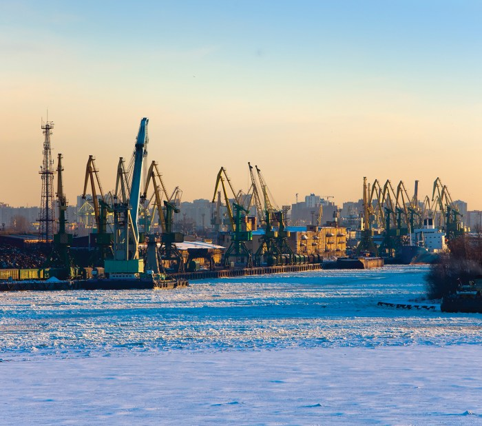 russia_world_Bunkering_spring-2018