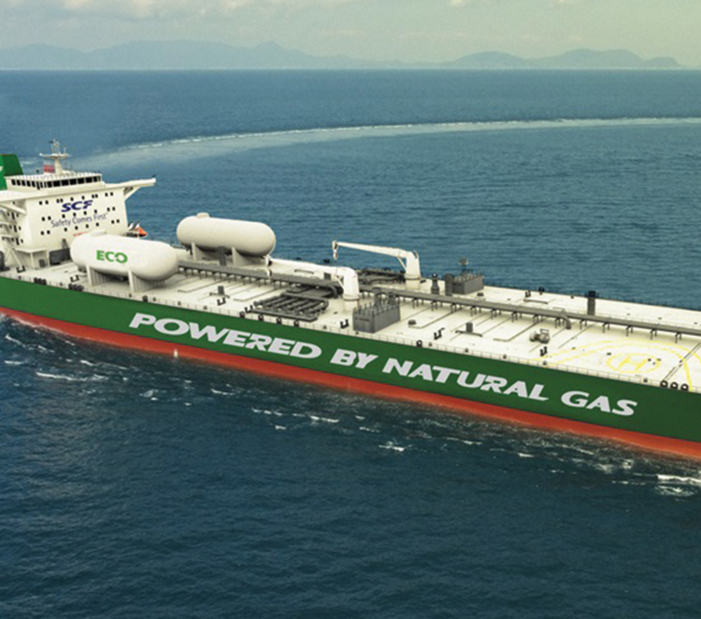 LNG-Pic-1-SCF-LNG-fuelled-Aframax-LOW-RES---HI-RES-TO-FOLLOW