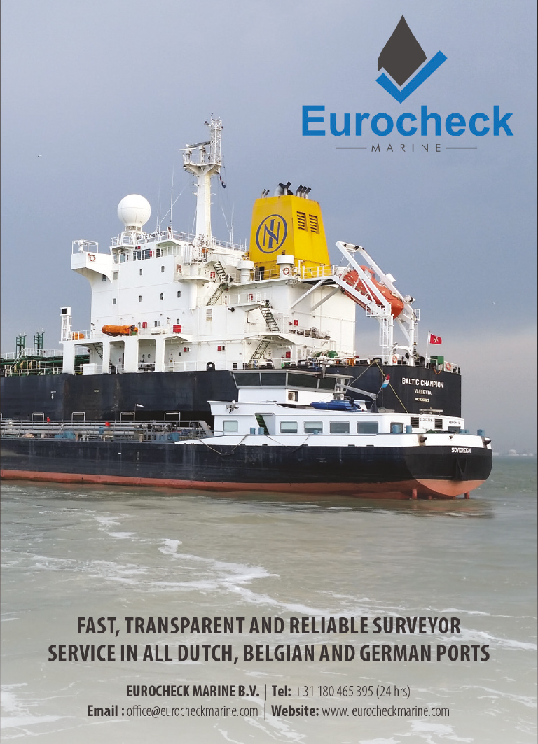 https://www.eurocheckmarine.com/