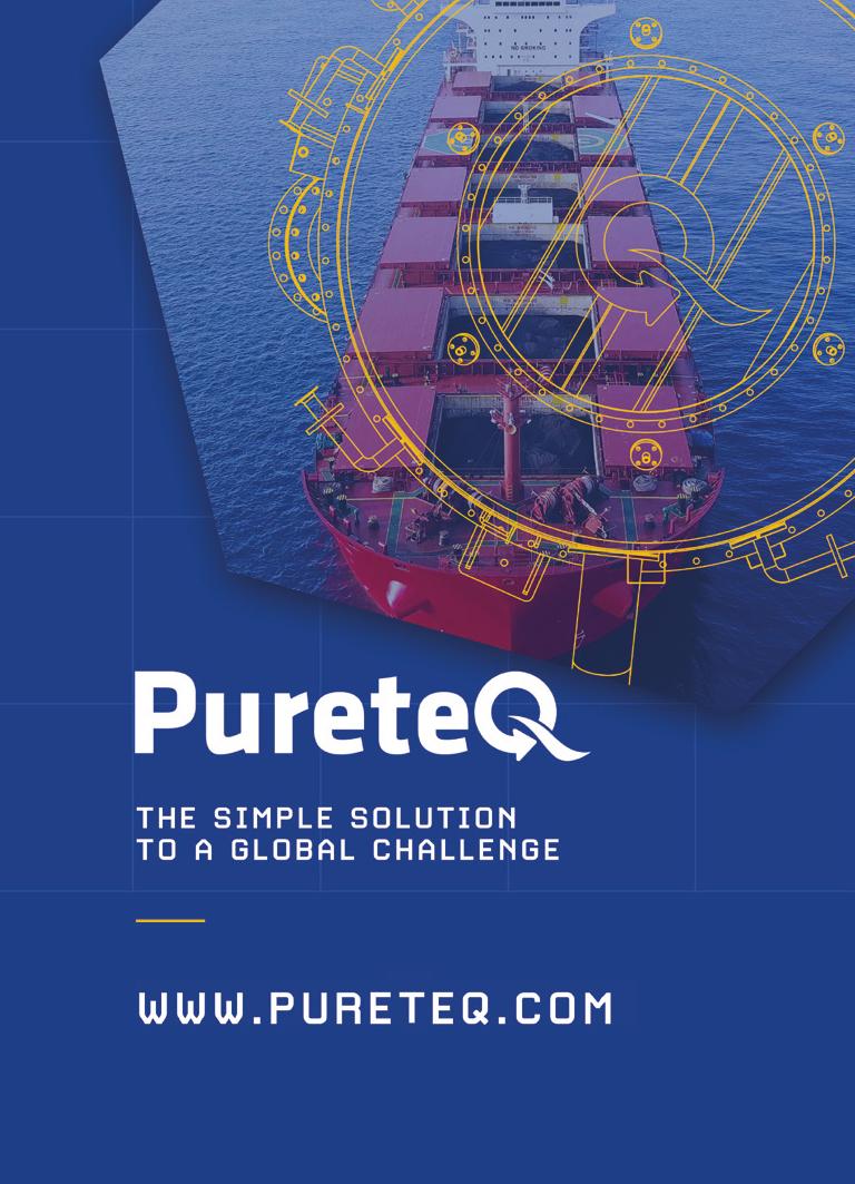 http://www.pureteq.com/