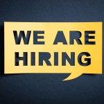 West Indies Job Vacancy